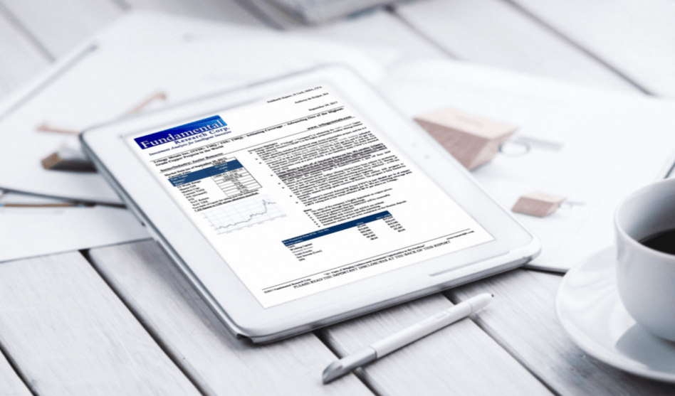 Romspen Mortgage Investment Fund – Increased Exposure to the U.S. and B.C. in H1-2019