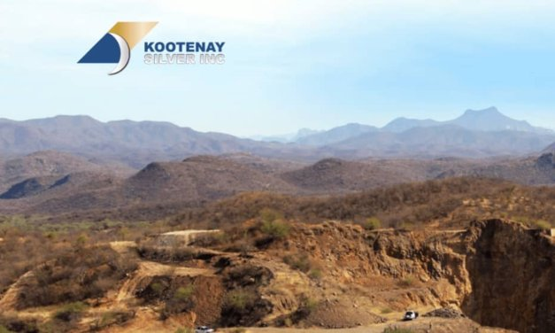 Kootenay Silver Inc. (TSXV: KTN / OTC: KOOYF) – Advancing Columba Silver Project to a Maiden Resource Estimate