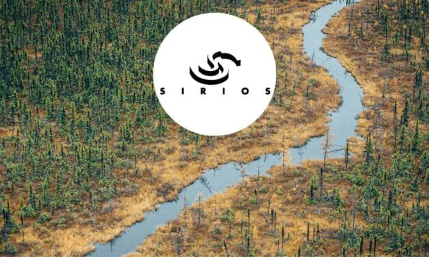 Sirios Resources Inc. (TSXV: SOI) – Maiden Resource of 1.6 Moz Beats Our Estimate by 26%