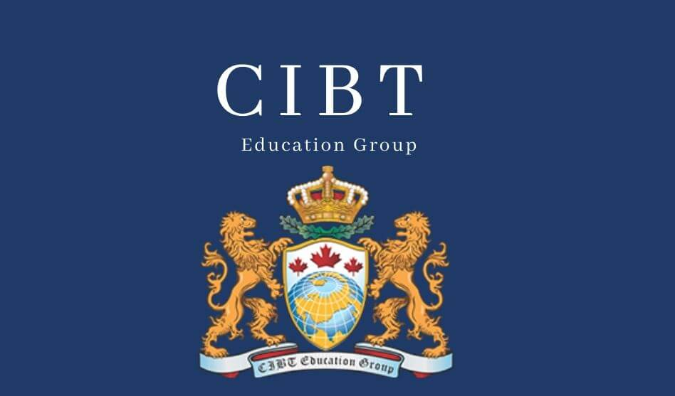 CIBT Education Group Inc. (TSX: MBA) – Educational and Rental Revenues Continuing to Grow Organically