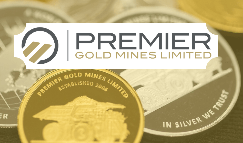 Premier Gold Mines Limited (TSX: PG) Disappointing 2019 / Shares remain undervalued relative to comparables