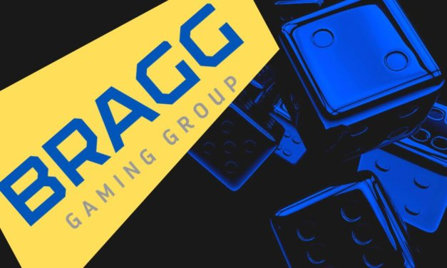 Bragg Gaming Group Inc. (TSXV: BRAG/OTCQX: BRGGF) Integrated Gaming Solutions Company Entering into the U.S. Sports Betting Market – Initiating Coverage