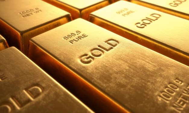 Lumina Gold Corp. (TSXV: LUM) Robust Updated PEA Improves Chances for M&A