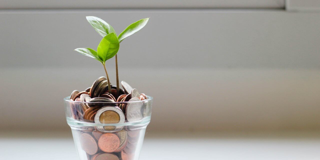 Marble Financial Inc. (CSE: MRBL / OTCQB: MRBLF) Pivoting Towards Personal Finance and Credit Wellness Technology