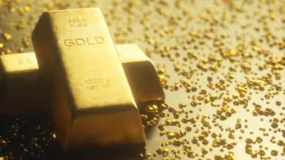 Premier Gold Mines Limited (TSX: PG) Q1 Below Expectations but Promising Progress at South Arturo in Nevada – FINAL REPORT
