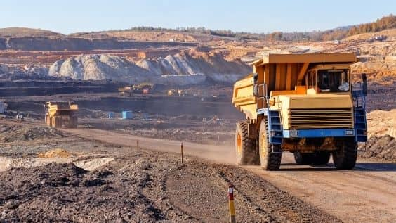 Golden Minerals Company (TSX: AUMN) – Advancing to Production in Q1-2021 / Investment from Barrick.