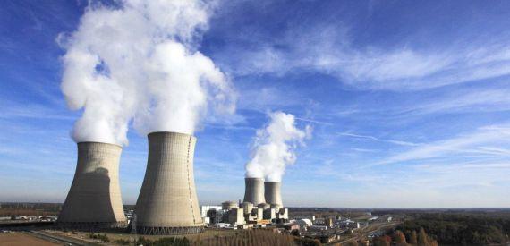 UEX Corporation (TSX: UEX)  Updated Cobalt-Nickel Resource / Increasing Focus on Uranium Assets