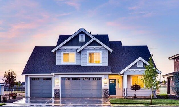 Mortgage Investment Corporations Update