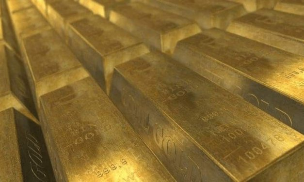 Galane Gold Ltd. (TSXV: GG / OTCQB: GGGOF) Two Gold Mines in Africa / Trading at Attractive Multiples – Initiating Coverage