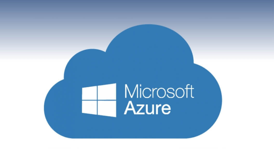 Microsoft Corp. Robust Growth in Cloud Services Drives Q4 and Full Year Results – Large-Caps