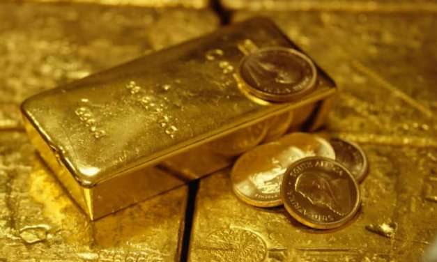 Inca One Gold Corp. (TSXV: IO / FSE: SU9)-Largest Gold Ore Processing Company by Capacity in Peru – Initiating Coverage