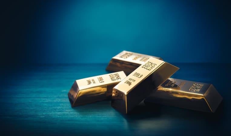 Galane Gold Ltd. (TSXV: GG / OTCQB: GGGOF) – Q2 EBITDA up 50% YoY Despite a 35% YoY Decline in Production
