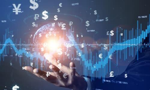 Diginex Ltd. – First Digital Asset Exchange to List on NASDAQ – Initiating Coverage