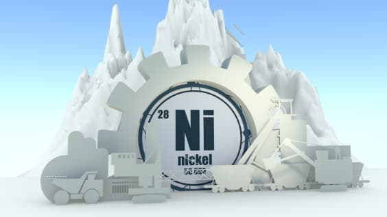 Tartisan Nickel Corp. (CSE:TN / OTC: TTSRF) Nickel Sulphide Deposit in Ontario / Trading at 10% of Historic NPV Estimate – Initiating Coverage