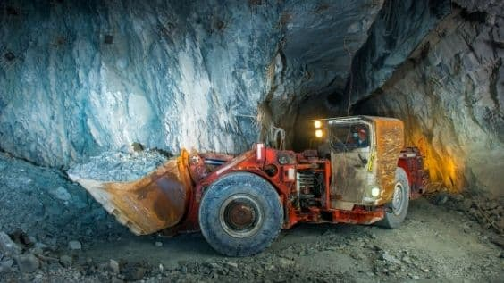 Cora Gold Limited (AIM: CORA) – Low CAPEX Gold Project in Mali with Funding Commitment – Introductory Note
