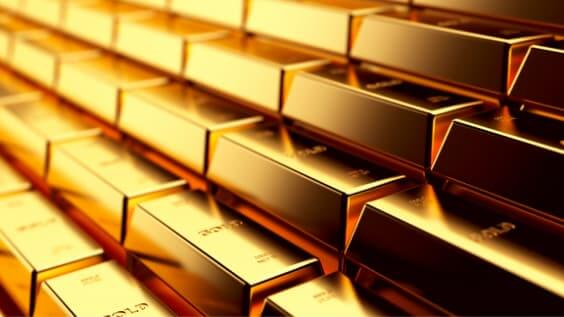 Gran Colombia Gold Corp. (TSX: GCM / OTCQX: TPRFF) Triples Dividend / Q3 Production Beat Expectations