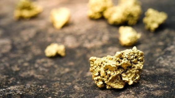 QMX Gold Corporation (TSXV: QMX / OTC: QMXGF) Backing from Eldorado and Osisko Gold: Initiating Coverage