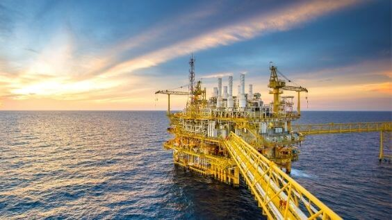 Trillion Energy International Inc. (CSE: TCF / Frankfurt: 3P2N / OTC: TCFF) Gas Producer in Turkey with an Ambitious Expansion Strategy – Initiating Coverage