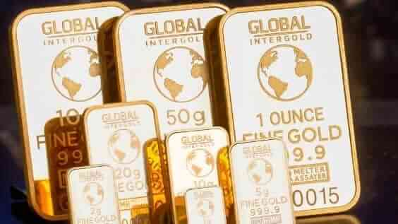 Senior Gold Producers(NYSE: NEM/GOLD / TSX: NGT/ABX) Record Revenue in 2020; Recent Dip in Prices Offers Attractive Entry Point