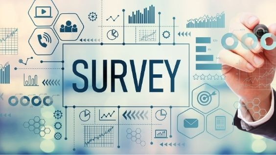 Survey of Junior Resource Companies Under Coverage Strong Focus on Exploration and M&A in 2021
