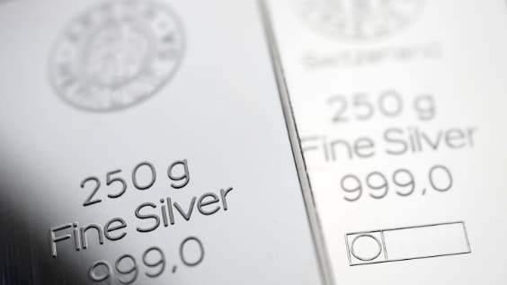 Kootenay Silver Inc. (TSXV: KTN / OTC: KOOYF) Expecting Multiple Catalysts for this Silver Explorer