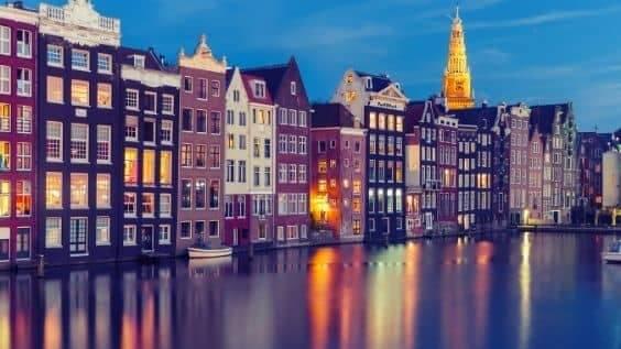 European Residential REIT (TSX: ERE.UN) – Maintains Spot as One of the Highest Dividend Yielding Public REITs