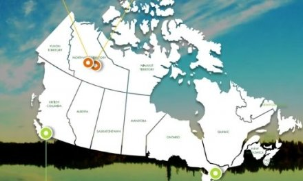 Rover Metals Corp. (TSXV: ROVR / OTCQB: ROVMF / FSE: 4XO) One of the Best Holes Drilled by a TSXV Junior in 2020 – Initiating Coverage