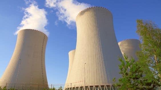 Azarga Uranium Corp. (TSX: AZZ / OTCQB: AZZUF)One Step Closer to Uranium Project in the U.S.