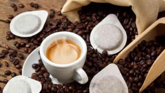 NEXE Innovations Inc. (TSXV: NEXE / OTC: NEXNF / FWB: NX5) Eco Friendly Packaging Company Targeting the $466B Coffee Market – Initiating Coverage