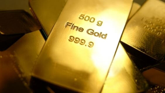 Cora Gold Limited (AIM: CORA) Near-Term Production Potential in Mali – Initiating Coverage