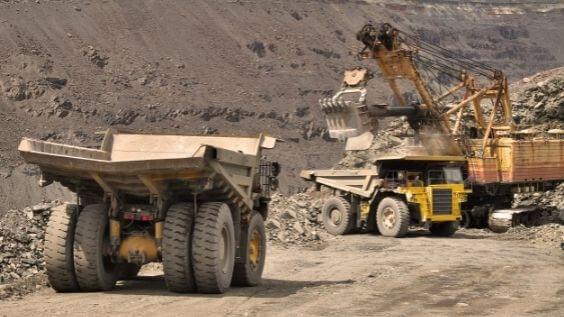 Rockcliff Metals Corporation (CSE: RCLF / OTCQB: RKCLF) Reshuffles Team to Fast Track Production