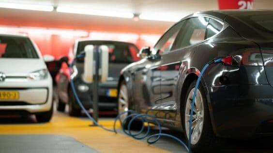 Rising EV Sales to Boost Long-Term Copper Prices