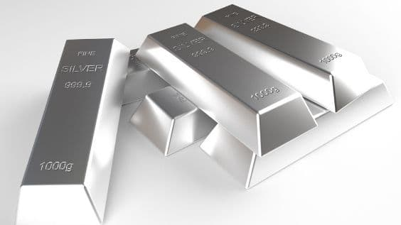 Aurcana Silver Corporation (TSXV: AUN)Commencing Production This Month – Initiating Coverage