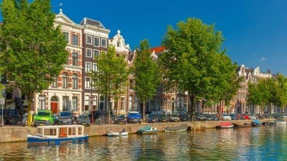 European Residential REIT (TSX: ERE.UN)  Q2 Beats Expectations / Expecting Stronger Q3 – FINAL REPORT