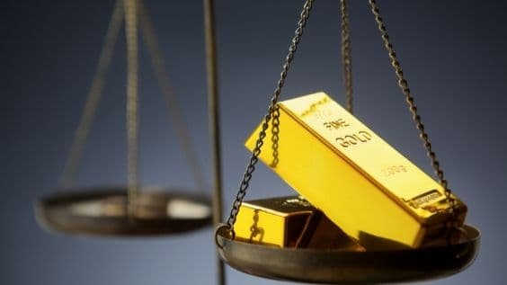 Senior Gold Producers (NYSE: GOLD / TSX: ABX) Recent Dip in Gold Prices Offering Attractive Entry Points