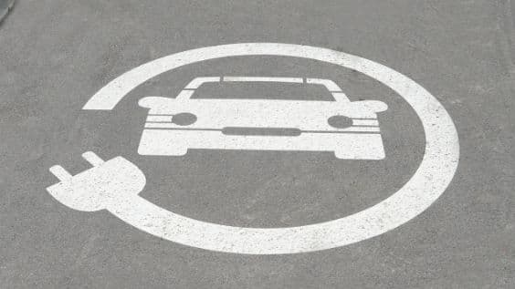 Battery and Critical Minerals – Electric Vehicle (EV) Revolution to Drive Demand