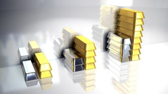 Golden Minerals Company(NYSE: AUMN / TSX: AUMN): Solid Production Growth in Q2; Expecting Record Q3