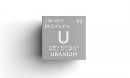 GoviEx Uranium Inc. (TSXV: GXU / OTCQB: GVXXF) – Backed by Friedland, Denison and Cameco – Initiating Coverage