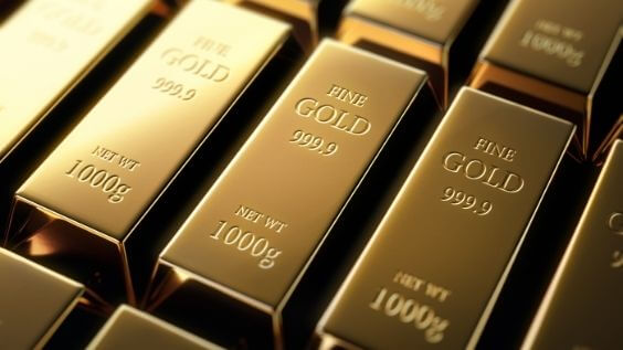 Gran Colombia Gold Corp. (TSX: GCM / OTCQX: TPRFF) Trading at 1.2x Forward EBITDA / Dividend Yield of 3.9%