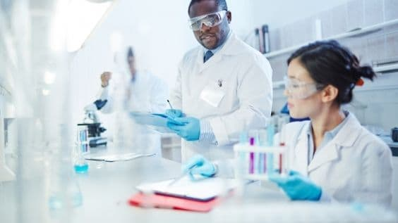 Lexaria Bioscience Corp. (NASDAQ: LEXX) Drug Delivery Tech With Multiple Mainstream Applications – Resuming Coverage