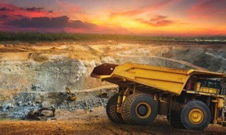 Equity Metals Corporation (TSXV: EQTY / OTCQB: EQMEF)-Bonanza-Grade Silver Intercepts in B.C. – Initiating Coverage
