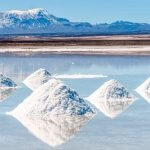 Lithium Chile Inc. (TSXV: LITH / OTCQB: LTMCF) – Substantial Portfolio in South America's Lithium Triangle – Initiating Coverage