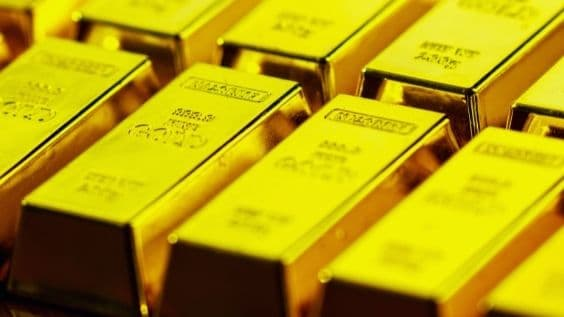 Vista Gold Corp.(NYSE/TSX: VGZ) – Upcoming DFS Likely to Be a Trigger for M&A
