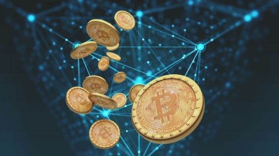 BIGG Digital Assets Inc. (CSE: BIGG/ OTCQX: BBKCF/ WKN: A2PS9W) – Revenue up 850% YoY in Q2 / Trading Volumes Picking Up