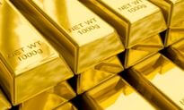 Galane Gold Ltd. (TSXV: GG / OTCQB: GGGOF)-Ramping up Production with Easing Restrictions