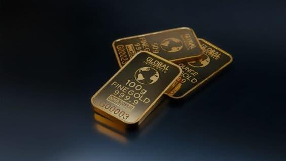 Sonoro Gold Corp. (TSXV: SGO/ OTCQB: SMOFF) – PEA Confirms Near-Term Production Potential