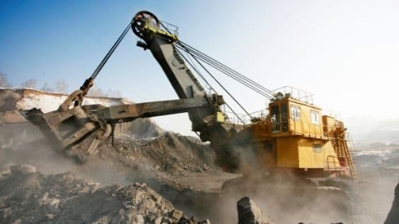 GR Silver Mining Ltd. (TSXV: GRSL / OTCQB: GRSLF) Expands Resources/Trading at a 46% Discount