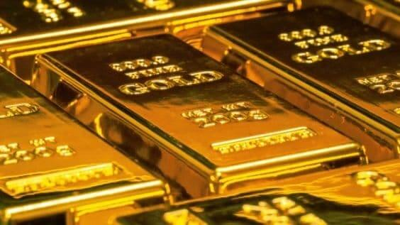 Sabre Gold Mines Corp. (TSX: SGLD / OTCQB: SGLDF) – Acquires an Advanced Stage Gold Junior at a 70% Discount